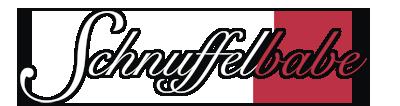 Schnuffelbabe